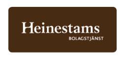 www.heinestams.se